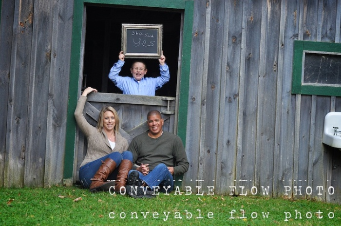 331 engagement photos by conveyable flow photo
