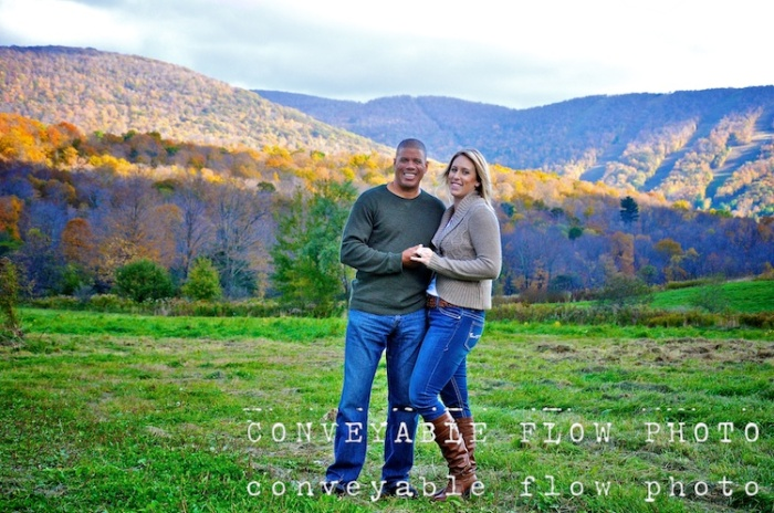 338 engagement photos by conveyable flow photo