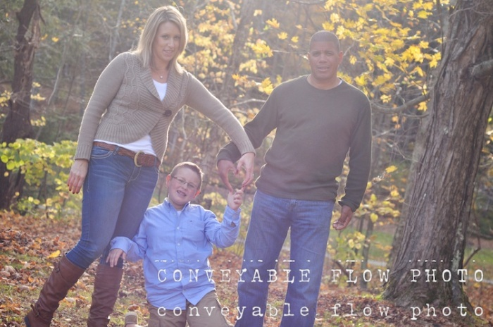 340 engagement photos by conveyable flow photo